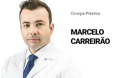 Dr. Marcelo Carreirão Cirurgião Plástico