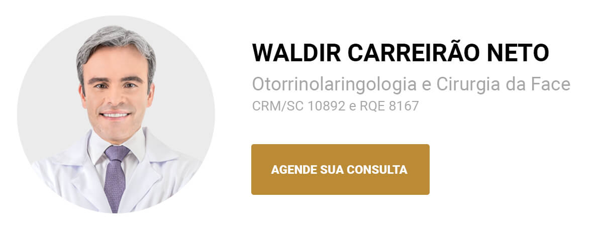 CTA-Waldir (1)