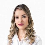 Marcela Carreirão