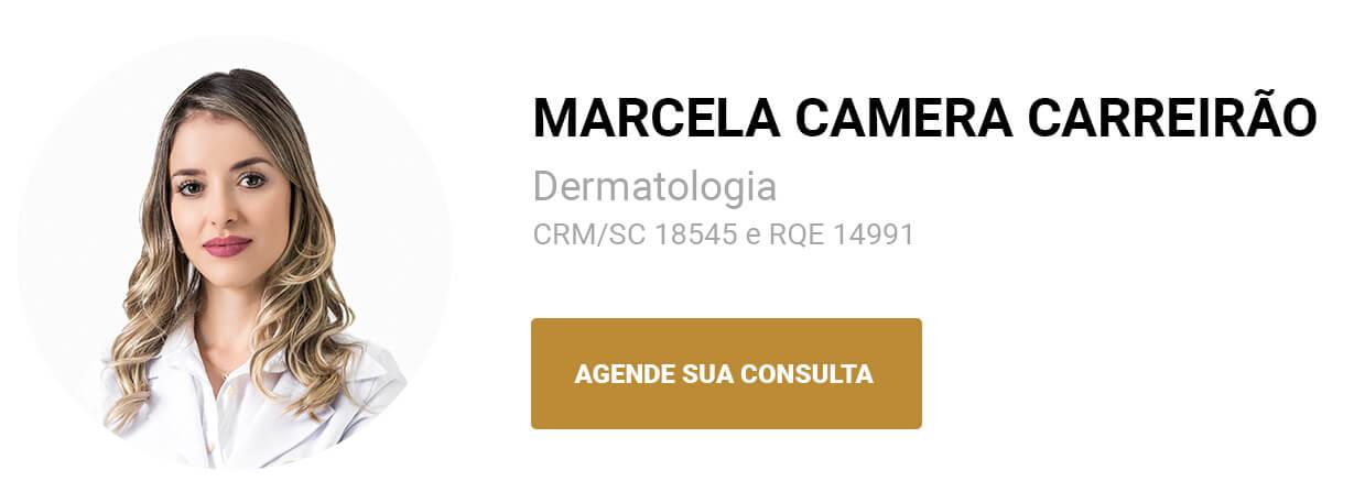 CTA-Marcela (1)