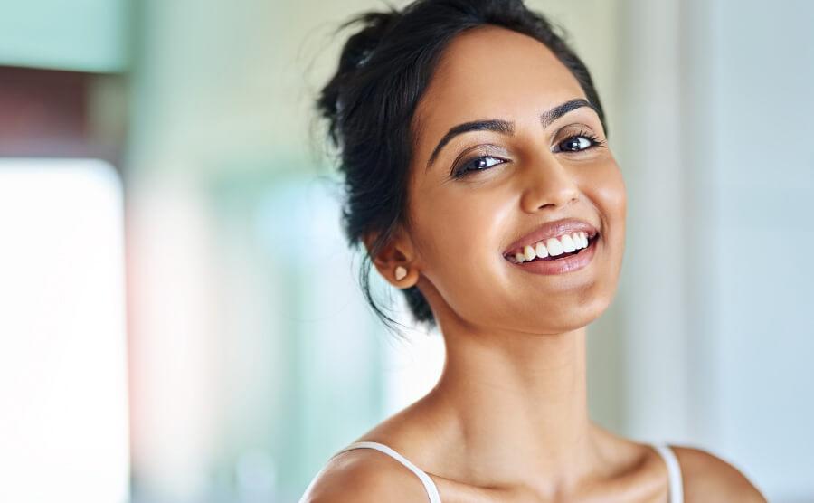 acne e tratamentos para acne
