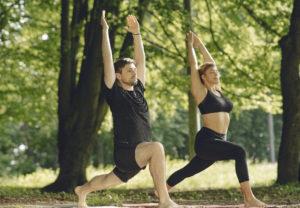 Como preparar o corpo para o verão?